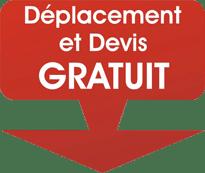 Serrurier en Isère